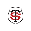 TOP 14 – Le Stade Toulousain sacré pour la 21ème fois de son histoire