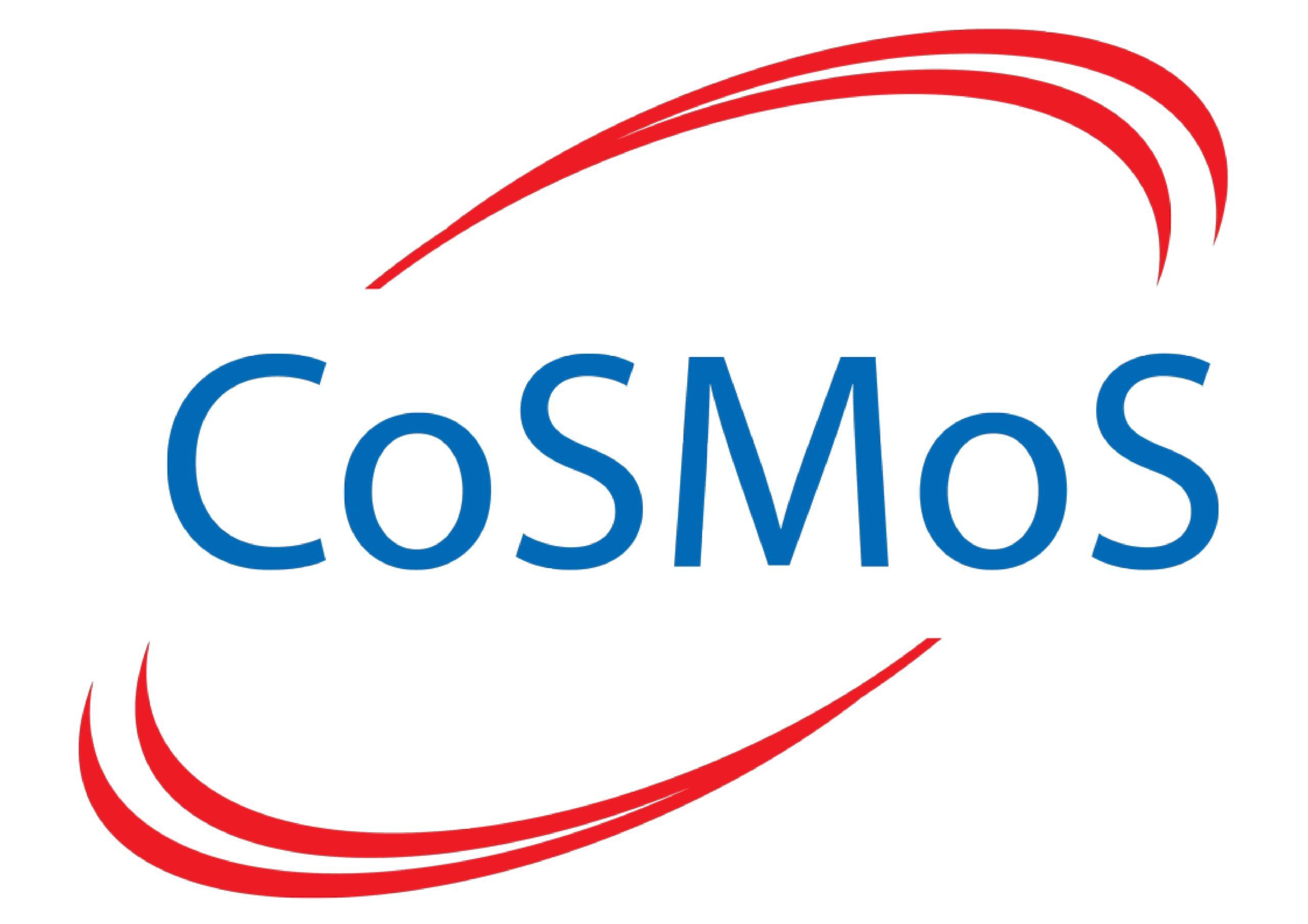 2021 : L'UCPR renouvelle son adhésion au CoSMoS avant les résultats de la représentativité