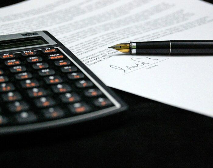 Nouveau contrôle des accords et règlements des dispositifs d'épargne salariale