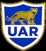 Sélection argentine – tests de juillet 2021