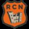 RCNM (5) (1)