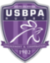 USBPA-3 (1) (1)